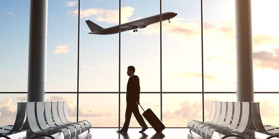 Gold Coast Airport Limousine Service