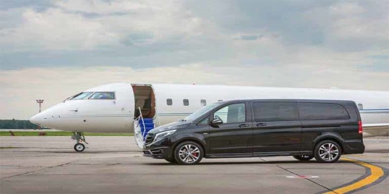 cheap airport transfer brisbane