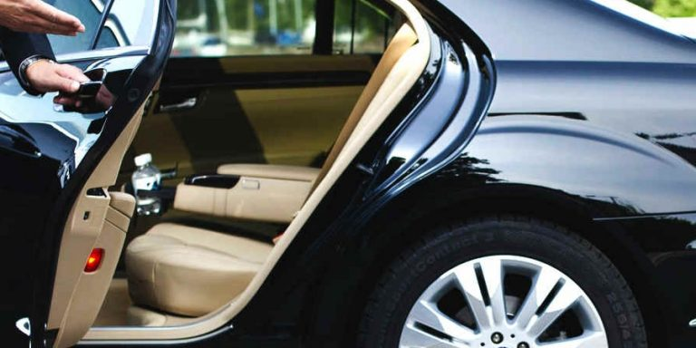 Corporate Transfers Brisbane