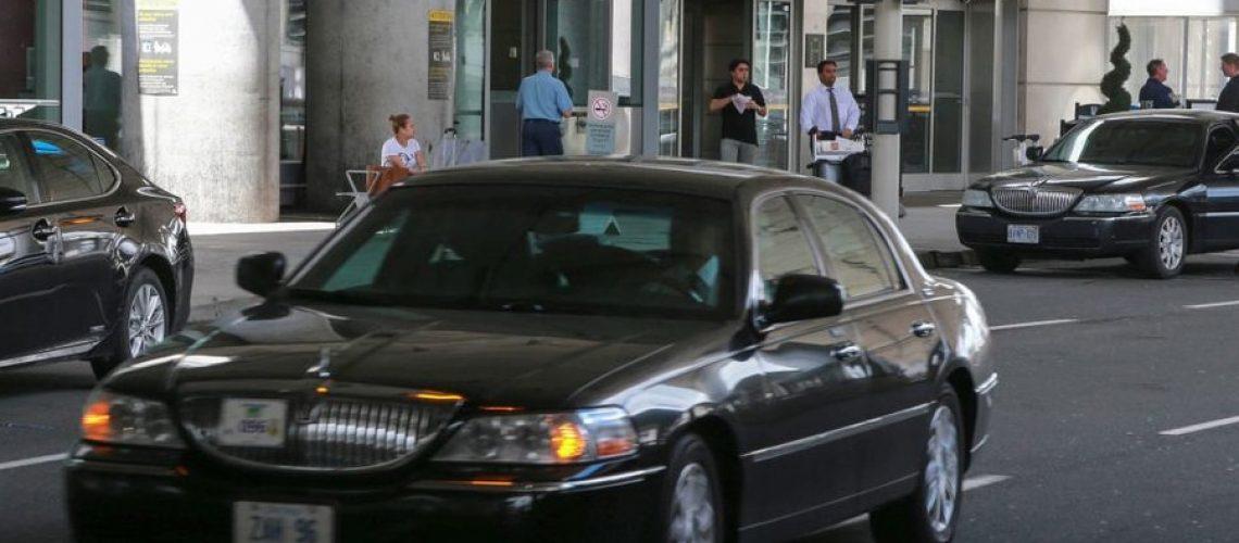 brisbane limousine