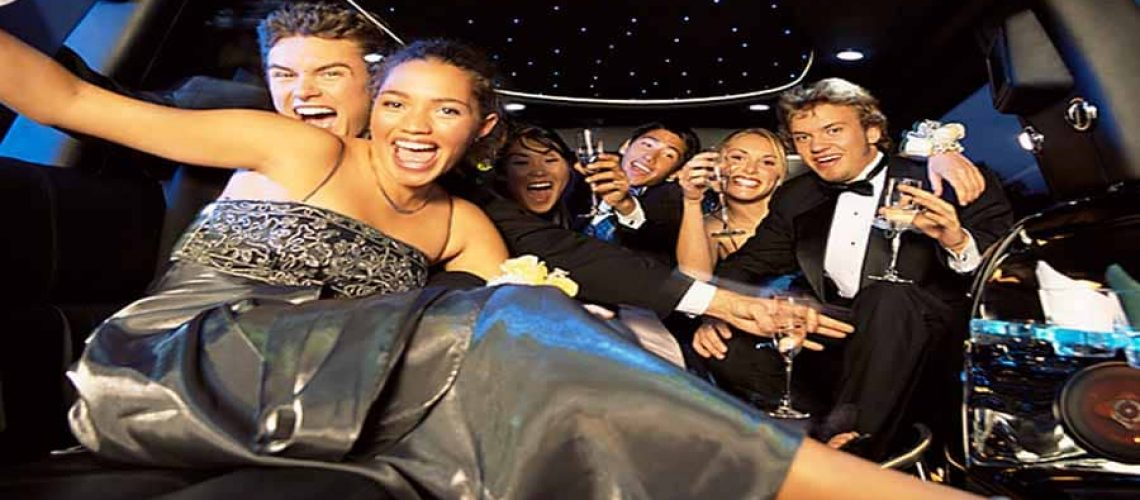 special event limo brisbane